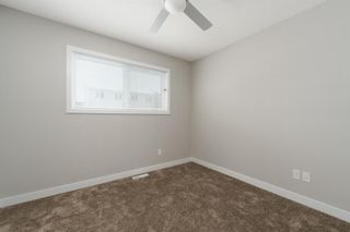 Photo 12: 112 Alderwood Drive: Fort McMurray Row/Townhouse for sale : MLS®# A1062223