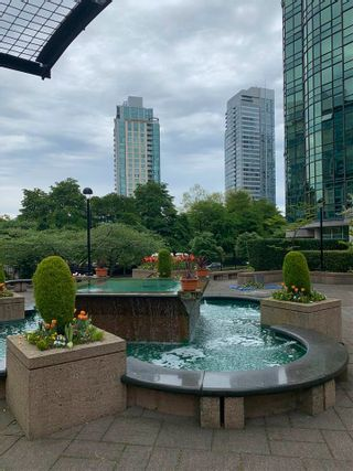 """Photo 31: 2408 555 JERVIS Street in Vancouver: Coal Harbour Condo for sale in """"HARBOURSIDE PARK"""" (Vancouver West)  : MLS®# R2576677"""