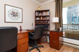 Photo 7: 504 1521 GEORGE Street: White Rock Condo for sale (South Surrey White Rock)  : MLS®# R2129254
