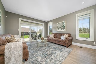Photo 18: 1 Kingfisher Drive in Quinte West: House for sale : MLS®# 40110092