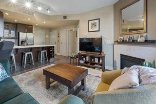 Photo 16: 202 11933 JASPER Avenue in Edmonton: Zone 12 Condo for sale : MLS®# E4248472