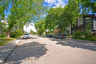 Photo 48: 2349  & 2351 22 Street NW in Calgary: Banff Trail Detached for sale : MLS®# A1035797