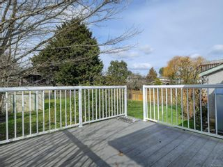 Photo 4: 3054 Donald St in : SW Gorge House for sale (Saanich West)  : MLS®# 864115