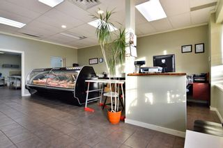 Photo 2: 108 19665 WILLOWBROOK Drive in Langley: Willoughby Heights Business for sale : MLS®# C8029879