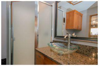 Photo 42: 1643 Blind Bay Road: Sorrento House for sale (Shuswap Lake)  : MLS®# 10176799
