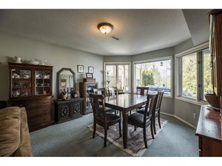 """Photo 23: 20715 46A Avenue in Langley: Langley City House for sale in """"Mossey Estates"""" : MLS®# R2559035"""
