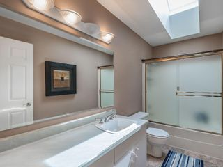 Photo 32: 6131 Greenwood Pl in Nanaimo: Na North Nanaimo House for sale : MLS®# 874918