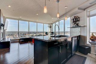 Photo 14: 721 5151 WINDERMERE Boulevard in Edmonton: Zone 56 Condo for sale : MLS®# E4258937