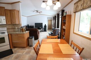 Photo 6: 301 8th Street in Star City: Residential for sale : MLS®# SK834648