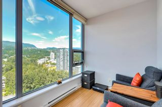 """Photo 17: 2203 301 CAPILANO Road in Port Moody: Port Moody Centre Condo for sale in """"THE RESIDENCES"""" : MLS®# R2612329"""