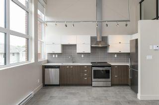 Photo 5: 308 1978 Cliffe Ave in : CV Courtenay City Condo for sale (Comox Valley)  : MLS®# 877504