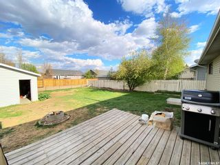 Photo 6: 405 McGillivray Street in Outlook: Residential for sale : MLS®# SK854940