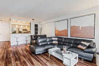 Photo 8: 306 1733 27 Avenue SW in Calgary: South Calgary Apartment for sale : MLS®# A1060600