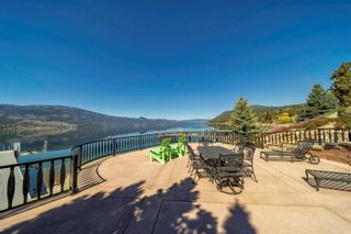 Photo 44: 16200 Carrs Landing Road, in Lake Country: House for sale : MLS®# 10229534