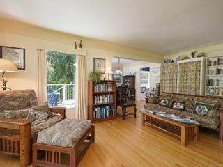 Photo 4: 308 Uganda Ave in : Es Kinsmen Park House for sale (Esquimalt)  : MLS®# 875538