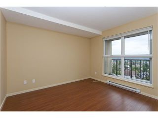 """Photo 6: 701 415 E COLUMBIA Street in New Westminster: Sapperton Condo for sale in """"SAN MARINO"""" : MLS®# V905282"""