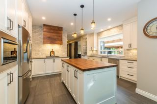"""Photo 11: 34764 PRIOR Avenue in Abbotsford: Abbotsford East House for sale in """"Creekstone on the Park"""" : MLS®# R2620524"""