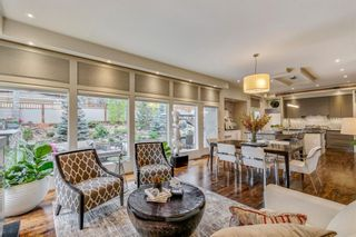 Photo 18: 1143 Sifton Boulevard SW in Calgary: Elbow Park Detached for sale : MLS®# A1146688