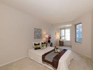 """Photo 13: 348 5888 DOVER Crescent in Richmond: Riverdale RI Condo for sale in """"PELICAN POINTE"""" : MLS®# R2586343"""