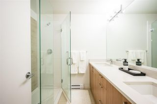 """Photo 16: 12 1188 WILSON Crescent in Squamish: Dentville Townhouse for sale in """"THE CURRENT"""" : MLS®# R2572585"""