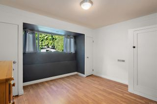 Photo 26: 3940 Margot Pl in : SE Maplewood House for sale (Saanich East)  : MLS®# 873005
