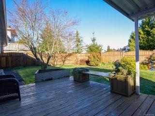 Photo 36: 1044 ARROWSMITH Avenue in COURTENAY: CV Courtenay East House for sale (Comox Valley)  : MLS®# 804176