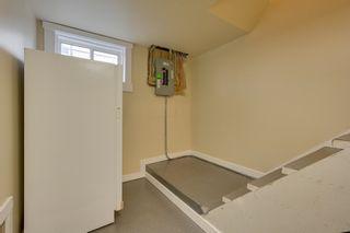 Photo 24: 12141 101 Street in Edmonton: Zone 08 House for sale : MLS®# E4265608