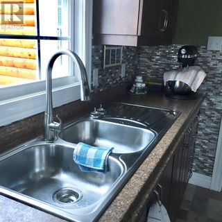 Photo 10: 212 Bob Clark Drive in Campbellton: House for sale : MLS®# 1232423