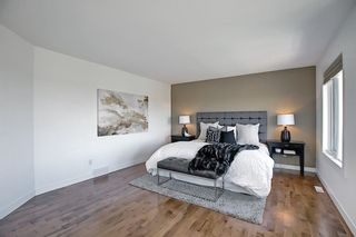 Photo 25: 199 Hampstead Way NW in Calgary: Hamptons Detached for sale : MLS®# A1122781