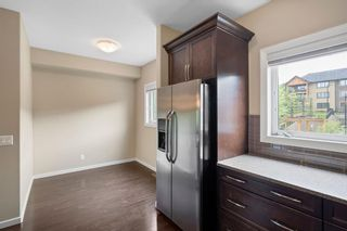 Photo 17: 309 Valley Ridge Manor NW in Calgary: Valley Ridge Row/Townhouse for sale : MLS®# A1112163
