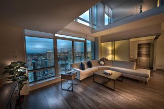 Photo 11: PH02 1283 HOWE Street in Vancouver: Downtown VW Condo for sale (Vancouver West)  : MLS®# R2551468