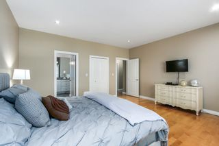 Photo 14:  in South Surrey: Home for sale : MLS®# R2131254