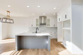Photo 12: 5003 DEWOLF Road in Edmonton: Zone 27 House for sale : MLS®# E4234338