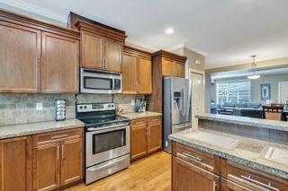 "Photo 9: 16 11252 COTTONWOOD Drive in Maple Ridge: Cottonwood MR Townhouse for sale in ""Cottonwood Ridge"" : MLS®# R2624318"