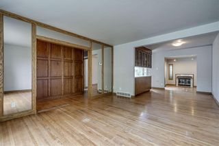 Photo 5: 171 Westview Drive SW in Calgary: Westgate Detached for sale : MLS®# A1149041