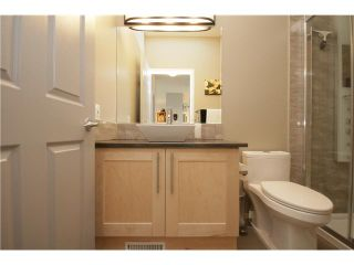 Photo 13: 224 SUNTERRA RIDGE Place: Cochrane Residential Detached Single Family for sale : MLS®# C3633482