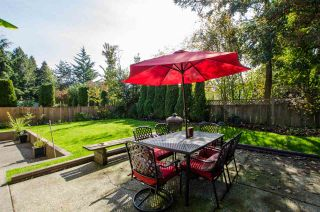 Photo 20: 17256 62 Avenue in Surrey: Cloverdale BC House for sale (Cloverdale)  : MLS®# R2310093