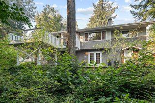 Photo 32: 4353 Northridge Cres in : SW Northridge House for sale (Saanich West)  : MLS®# 856532