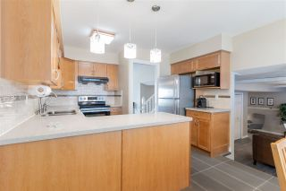 Photo 8: 2539 ARUNDEL Lane in Coquitlam: Coquitlam East House for sale : MLS®# R2590231