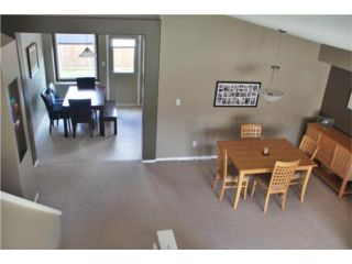 Photo 4: 117 STRONGBERG Drive in WINNIPEG: North Kildonan Residential for sale (North East Winnipeg)  : MLS®# 1012829