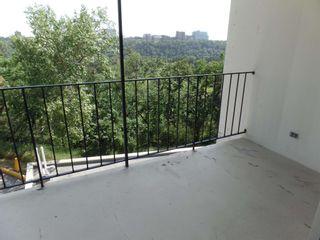 Photo 21: 201 9908 114 Street in Edmonton: Zone 12 Condo for sale : MLS®# E4254333