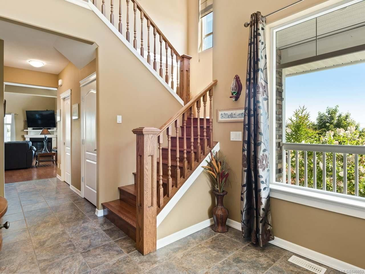 Photo 40: Photos: 206 Marie Pl in CAMPBELL RIVER: CR Willow Point House for sale (Campbell River)  : MLS®# 840853