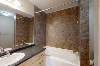 Photo 9: 1 & 2 10009A 98 Avenue: Morinville House Duplex for sale : MLS®# E4240146