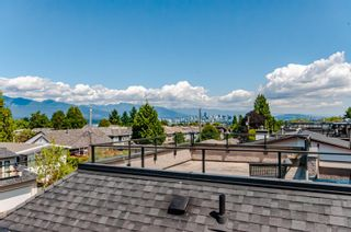 Photo 12: 4579 W 9TH Avenue in Vancouver: Point Grey House for sale (Vancouver West)  : MLS®# R2604348