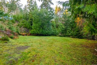 Photo 12: 3110 Swallow Cres in : PQ Nanoose House for sale (Parksville/Qualicum)  : MLS®# 861809