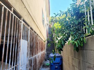 Photo 25: 729 Yale Street in Los Angeles: Residential Income for sale (CHNA - Chinatown)  : MLS®# AR21154455