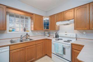 """Photo 8: 106 12025 207A Street in Maple Ridge: Northwest Maple Ridge Condo for sale in """"The Atrium"""" : MLS®# R2578075"""