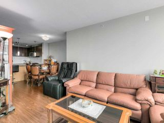 """Photo 3: 2207 9888 CAMERON Street in Burnaby: Sullivan Heights Condo for sale in """"Silhouette"""" (Burnaby North)  : MLS®# R2592912"""