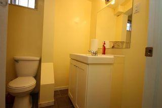 Photo 3: 993 Fleming Avenue in Winnipeg: East Kildonan Residential for sale (3B)  : MLS®# 202003226