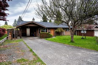 Main Photo: 548 Bartlett Rd in : CR Willow Point House for sale (Campbell River)  : MLS®# 874260